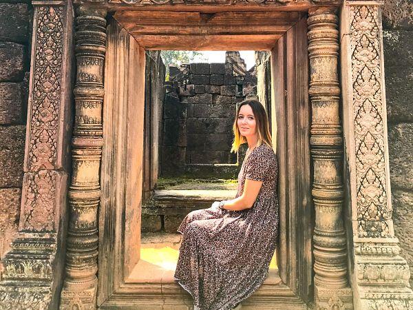 detalle-templos-angkor-siem-reap