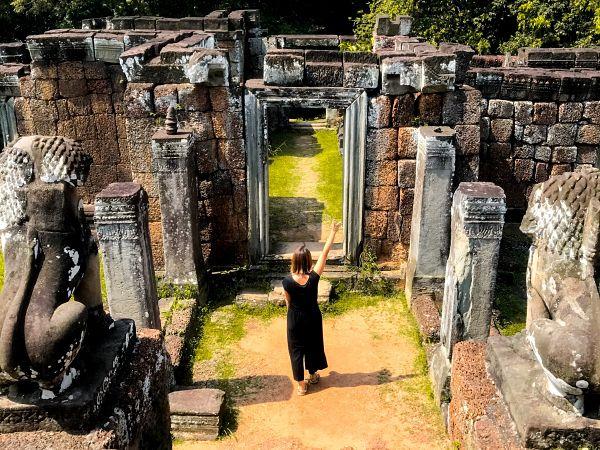 east-mebon-templos-angkor