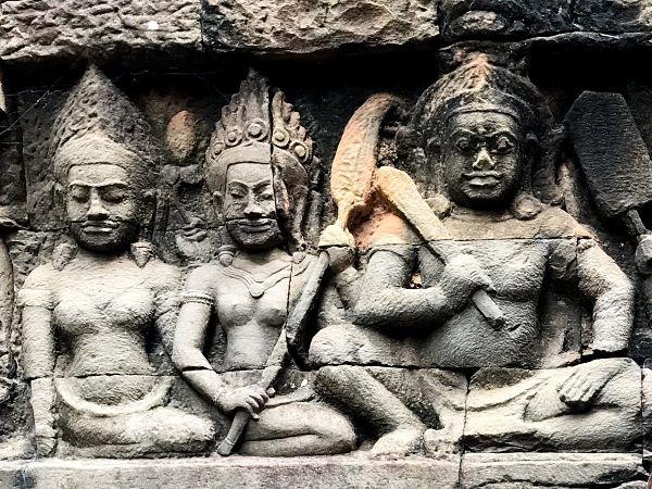 figuras-angkorianas