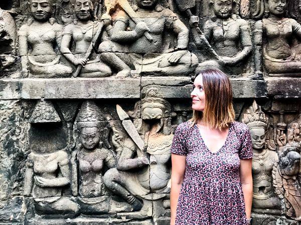 grabados-terraza-rey-leproso-angkor