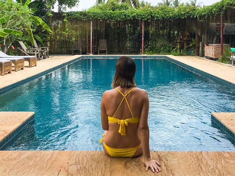 hotel-battambang-maisons-wat-kor