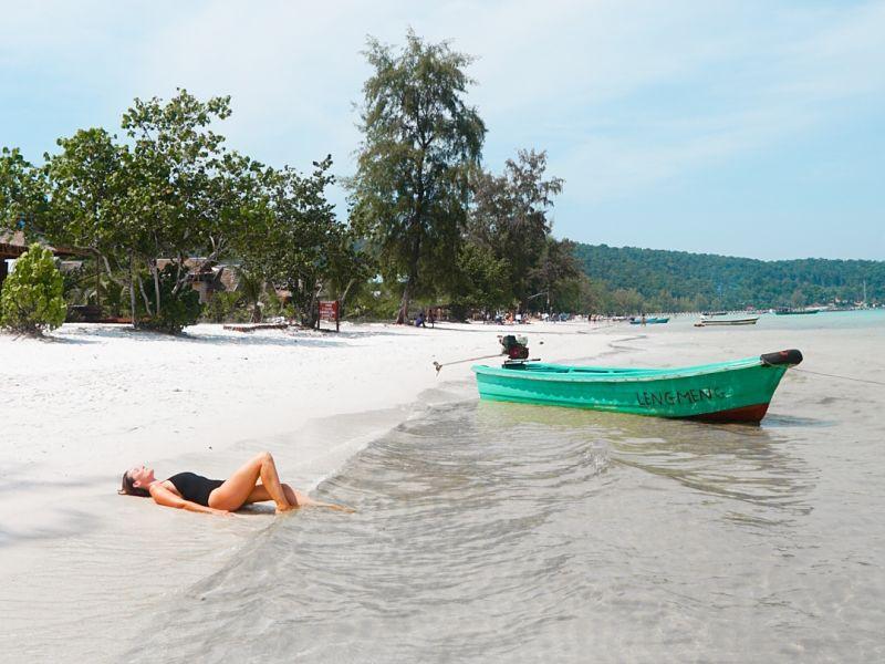 koh-rong-samloem-paraiso-camboya