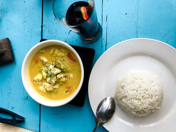 koh-rong-sanloem-curry