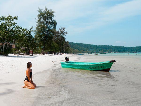 koh-rong-sanloem-playa-saracen-bay