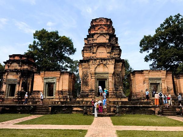 kravan-temple-angkor