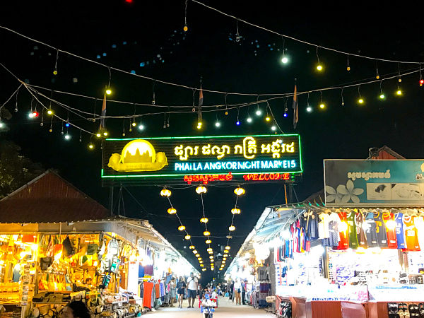 night-market-centro-siem-reap