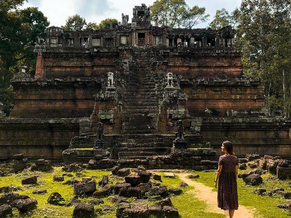 phimeanakas-templos-angkor
