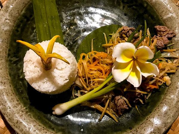 plato-gastronomia-camboya