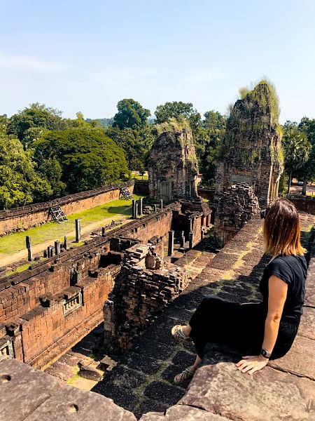 pre-rup-templos-angkor