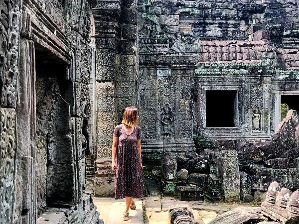 preah-khan-templos-angkor-ruinas