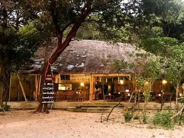 sunboo-beach-bungalows-koh-rong-sanloem