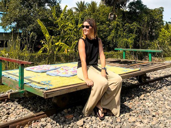tren-bambu-battambang