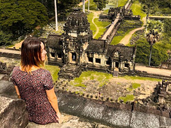 vistas-baphuon-templos-angkor