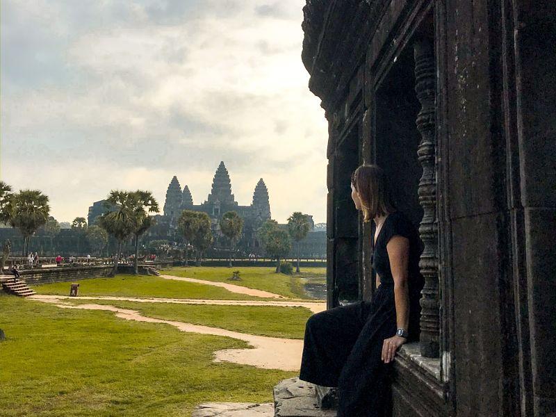 vistas-templo-agnkor-wat