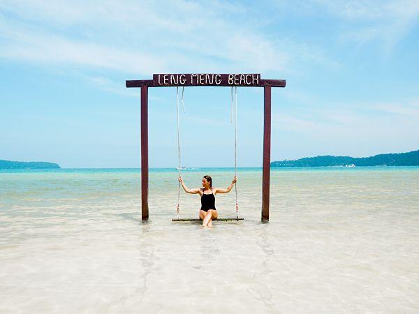koh-rong-sanloem-camboya-paraiso