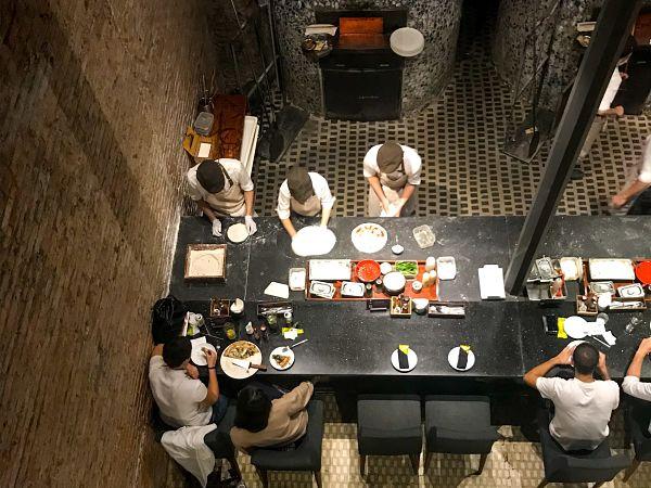 restaurante-italiano-hanoi-4-p