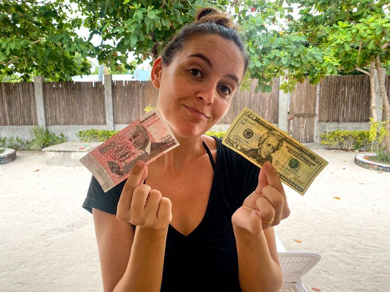 riel-camboyano-dolar-moneda-camboya
