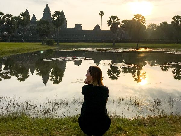 templos-angkor-siem-reap