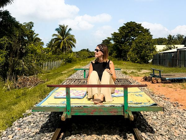 tren-bambu-battambang-alrededores