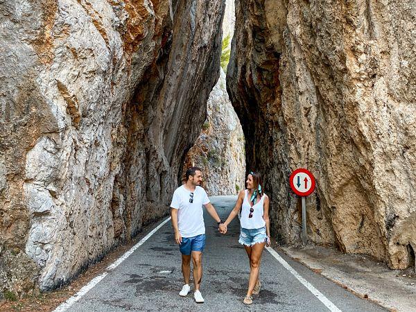 carretera-sa-calobra-paso-rocas