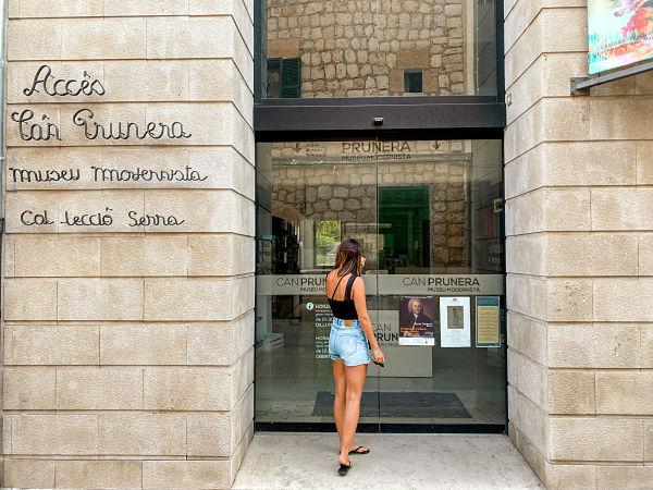 museu-modernista-can-prunera-soller