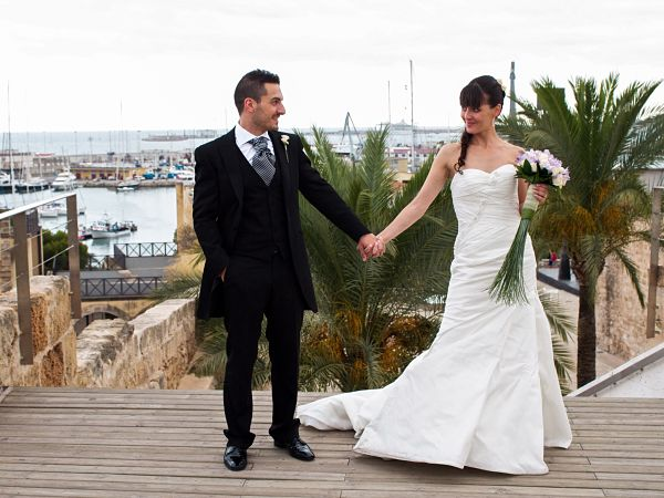 nuestra-boda-baluard-mallorca