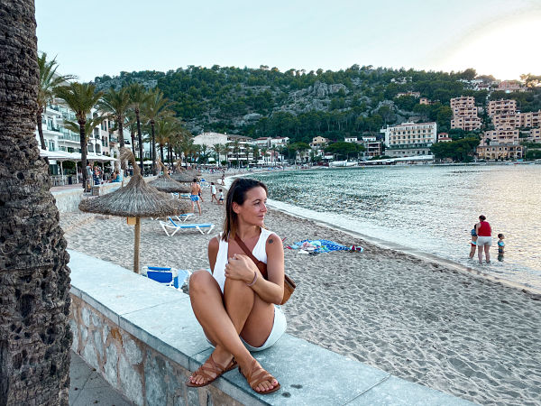 platja-en-repic-port-soller