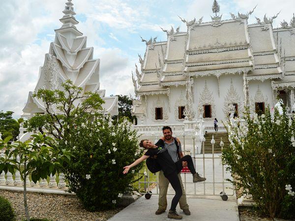 tailandia-palacio-blanco-chiang-mai