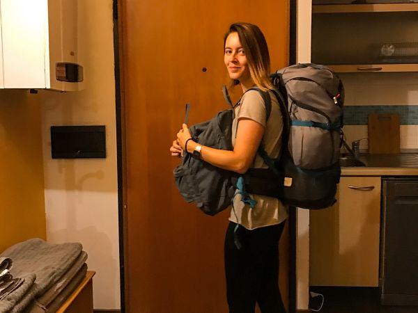 mochilas-que-llevar-viaje