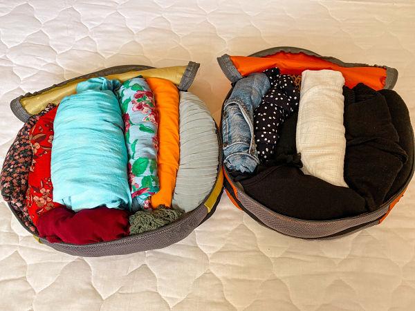 organizadores-ropa-mochila-viaje