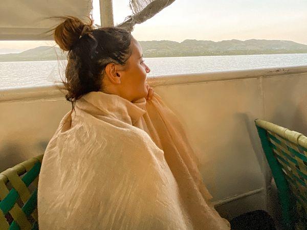 pareo-barco-bohol-filipinas