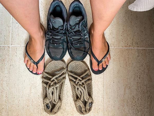 zapatos-que-llevar-viaje
