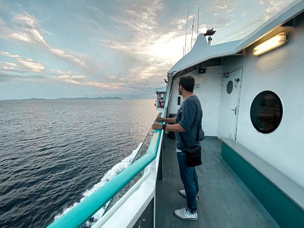 atarceder-barco-menorca-mallorca-ferry-balearia