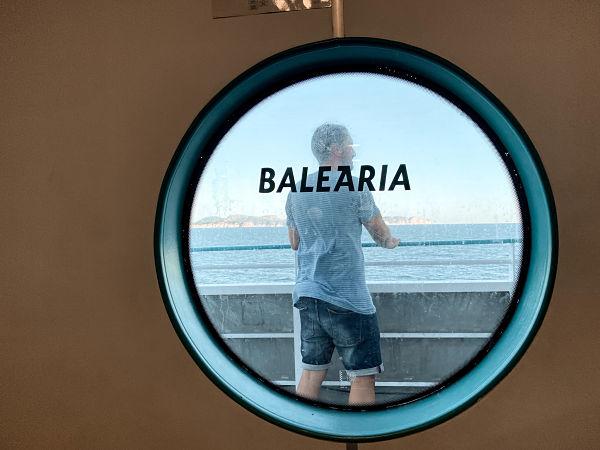 cubierta-barco-menorca-mallorca-ferry