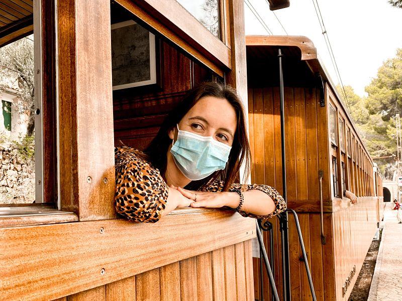 trayecto-palma-soller-tren-madera