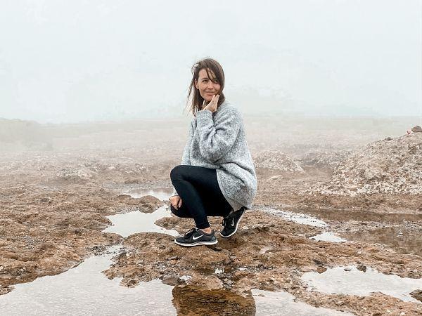 tiempo-roque-nublo-frio-niebla