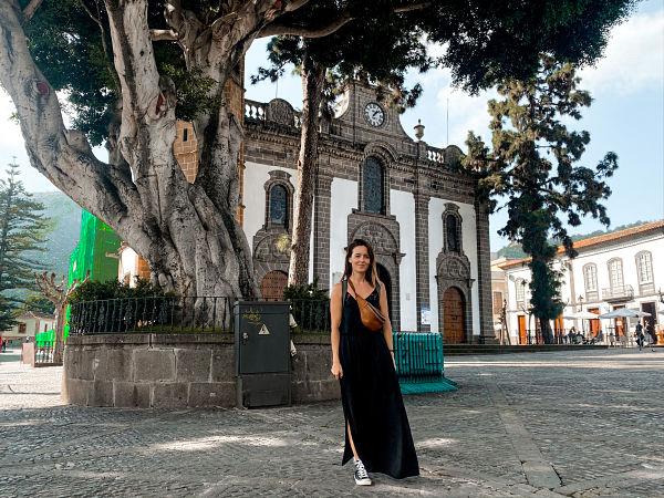 basilica-nuestra-senora-pino-teror