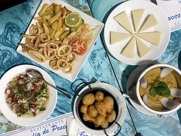 cofradia-pescadores-arguineguin-restaurante