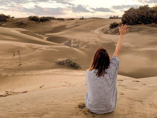 desierto-gran-canaria-maspalomas
