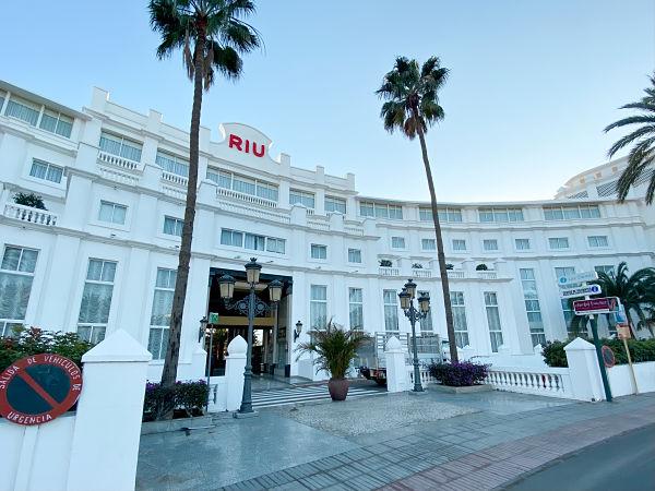 hotel-riu-palace-maspalomas-mirador-dunas