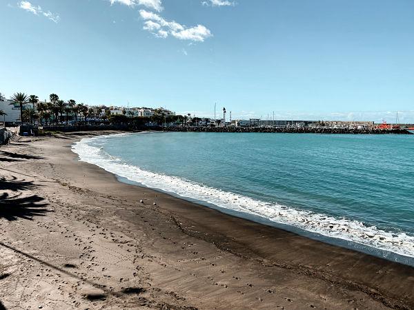 playa-maranuelas-arguineguin