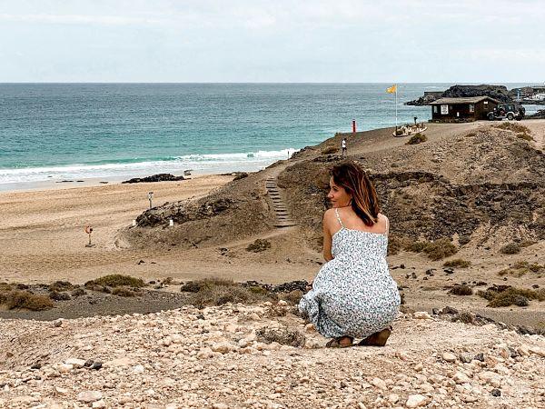 aljibe-cueva-piedra-playa-fuerteventura