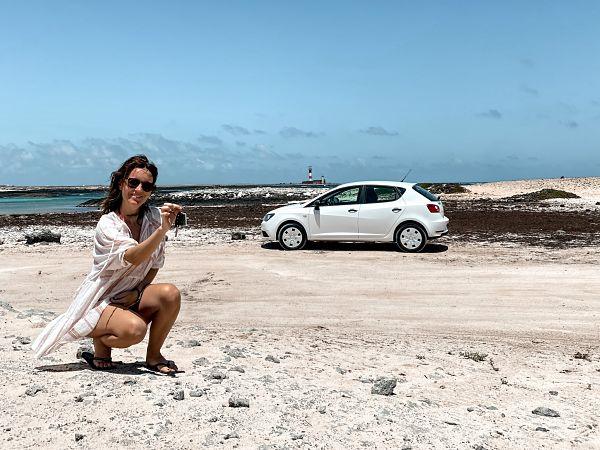 camino-playas-norte-fuerteventura