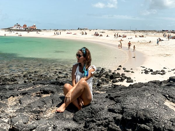 playas-cotillo-la-concha