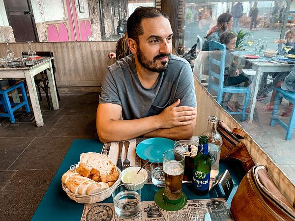 13-bistrot-corralejo-restaurante