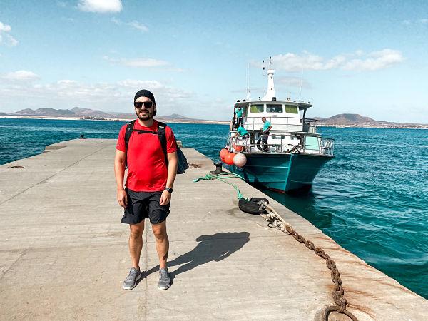 barco-isla-lobos-corralejo