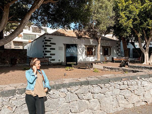 betancuria-museo-arqueologico-fuerteventura