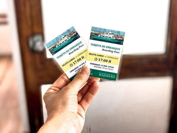 billetes-barco-fuerteventura-isla-lobos