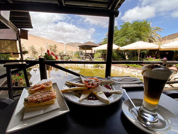 casa-naturaleza-restaurante-fuerteventura