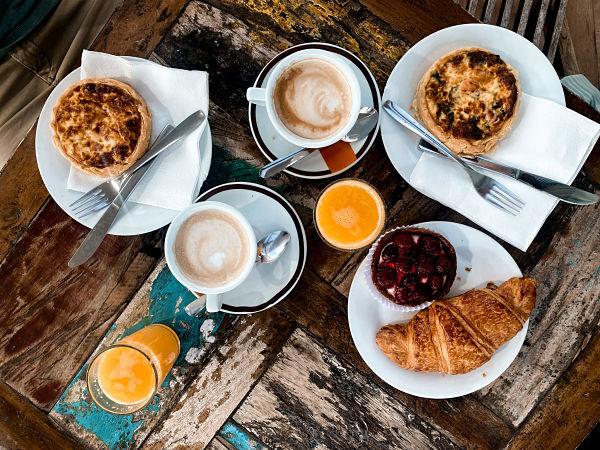 goloso-lajares-desayunar-fuerteventura